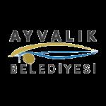 ayvalik-belediyesi